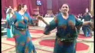 Video Chaabi De daoudia 2012 Clip 3 Top Video de zina daoudia 2012