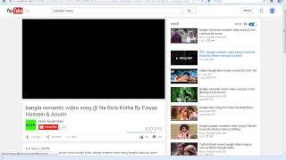 You Tube Video Downlod Without Softwer