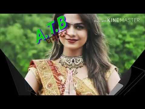 Xxx Mp4 Hindi Hot Sayri 3gp Sex