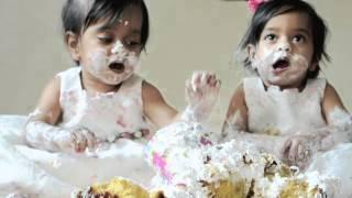 Maya-Arya-Birthday-Video.m4v