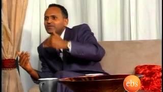 Watch Videos   Enechewawot with Mesfin part 297814956