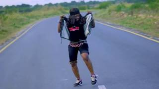 Dama Mamo Othelia walelo( Oficial Video HD) mp4 By AP Films
