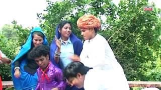 Hot Rasiya - Dang Ke Tathe Majak  | Ramdhan Gujjar |  Anjana Cassettes