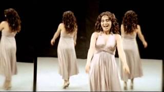 Yıldız Tilbe - Ben Senin Var Ya