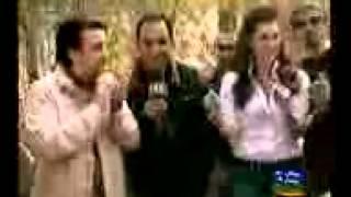 AJAB HALI DARE VALLA 2009   YouTube