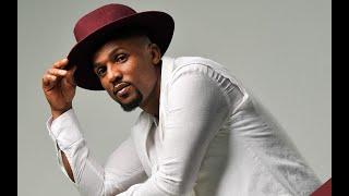 Mzansi Afro Pop