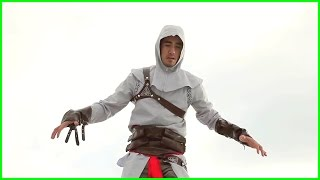 Best of Zach King Magic Tricks - Best Magic Vines Compilation Ever