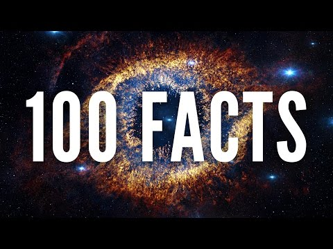 watch 100 Incredible Facts! RIF 100