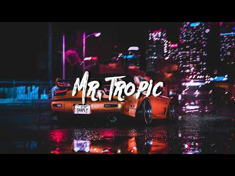 Saint Jhn — Roses Imanbek Extended Remix