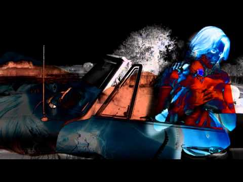 Xxx Mp4 Bryan Ferry Bête Noire Instrumental 3gp Sex