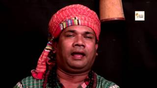 ডাকলে কি আর প্রাণ জুড়াবে রে Dakle Ki ar Pran Jurabe Re Singer Siddikur Rahman