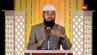 Bismillah Kehna Jinnat Ki Aankhon Aur Bani Aadam Ki Sharmgah Ke Darmiyan Pardah Ban Jata Hai By AFS