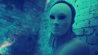 Sond - Jeszcze zapytam (Official Video)
