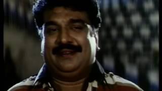 Vaaya Vaaya || வாய்யா  வாய்யா || Super Hit Tamil  Item H D Video  Drinking Song