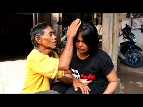 CINTA TERHALANG FILME WONG INDRAMAYU Official Video HD