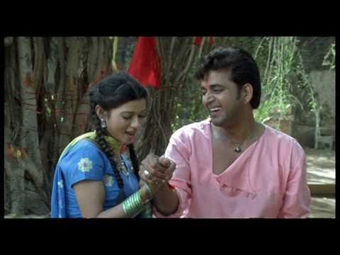 Resham Ki Dori (Vijay Bihari Mafia) (Bhojpuri)