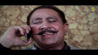 KHAN BABA (Full Movie)    Shafqat Cheema    New Pakistani Movie 2019