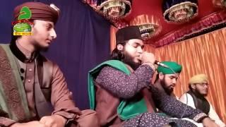 Urdu Naat-E Rasul (SAW) | Jitna Dia Sarkarne Mujkho | Shayer Salim Riyad Haqqany