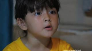 "RCTI Promo Layar Drama Indonesia ""BINTANG DIHATIKU"" Episode 54"
