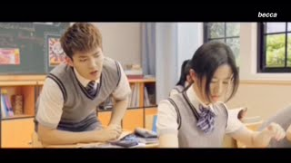 [Eng Sub] Never Gone Trailer 1 (Kris Wu as Cheng Zheng)