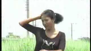 বাংলা সুপার হট মডেল পায়েল, না দেখলে মিস করবেন