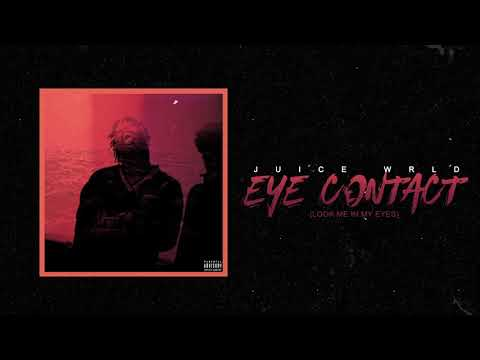 Xxx Mp4 Juice WRLD QuotEye Contact Look Me In My Eyesquot Official Audio 3gp Sex
