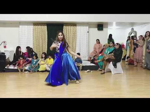 Xxx Mp4 Cham Cham Cham Chittiya Kalaiya Dilbar Dilbar Bangladesher Meye Baby Doll TX 2017 3gp Sex