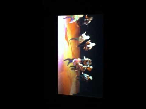 Xxx Mp4 Rhythmic Dance Dance Show Xxx 3gp Sex
