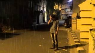 Priyojon: The official music video Hd(9007854780)
