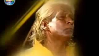 Abdur Rahman Boyati Dhaka Region Bangla Folk Song Khuda Ek Nati Dhore