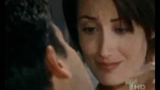 KARLA MONROIG en varias telenovelas