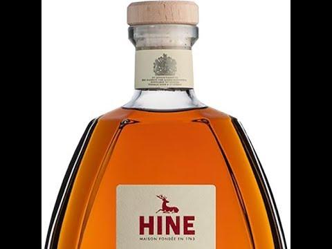 Xxx Mp4 Cognac Review Hine Rare VSOP 3gp Sex