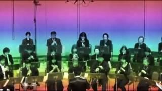 Future - Mask Off Orchestra