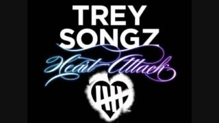 Trey Songz - Heart Attack  [ WITH LYRICS ]  [ HQ SONG ]