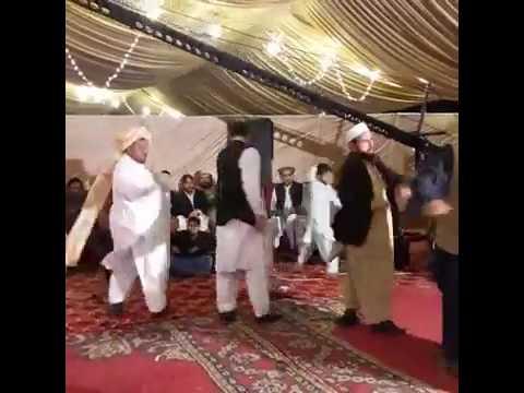 Noor mohammad katawazai new attan 2017