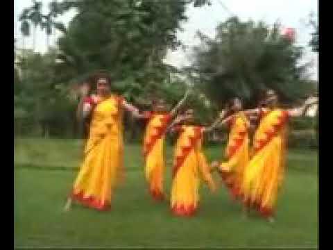 Xxx Mp4 সাত ভাই চম্পা জাগোরে।বাংলা নিউ গান ২০১৮ 3gp Sex