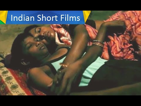 Mother and Son Marathi Short FIlm - 15th August |  Indian Short Films