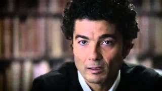 مصر محدش يتحرش بيها 2 - حملة برعاية خالد النبوى