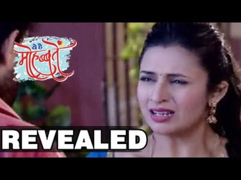 Xxx Mp4 Ishita EXPOSES Parmeet 39 S SEXUAL ACTS In Yeh Hai Mohabbatein 29th April 2014 FULL EPISODE HD 3gp Sex