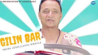 Indira Joshi/ Laxxu Niroula || raksi gilen ma || New Dancing song ||  official video HD