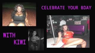 Jada Fire @ Vegas Strip Club Detroit Sunday June 3rd Presented by Drew Hefner
