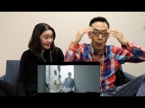 Lee Hong Gi & Yoo Hwe Seung 'Still Love You' Reaction/Review