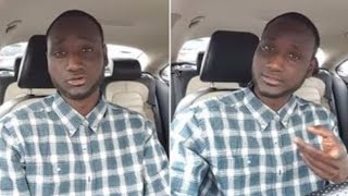 Bullied Uber Driver Gets Compensation for Trouble by...Uber?