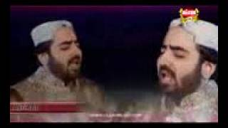 Mino Sad Lay Madine Ek War Mere Aaqa   Shakeel Ashraf Qadri New Ramzan Naat Album 2016, New punjabi