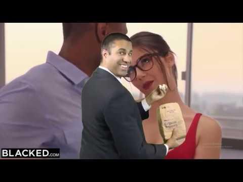 Xxx Mp4 Ajit Pai Popcorn Meme Blacked Com 3gp Sex