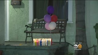 Family, Friends Remember 64-Year-Old Woman Killed In Hit-And-Run