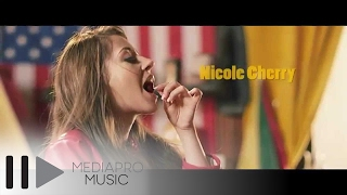 Nicole Cherry - Vara mea (Official Video HD)