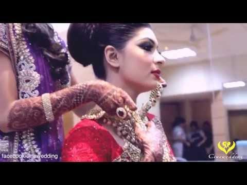 Xxx Mp4 Pre Wedding Shoot With Sadia Cinewedding By Nabhan Zaman Wedding Cinematography Bangladesh 3gp Sex
