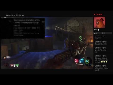 Xxx Mp4 XXBP TAWA363 S Live PS4 Broadcast 3gp Sex