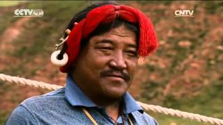 أفلام وثائقية: سقف العالم 2016-04-03